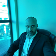 Bruno | Advogado | Direito Ambiental