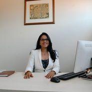 Amanda | Advogado | Planejamento Empresarial em Maranhão (Estado)