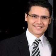 Paulo | Advogado | Auto de Infração Tributário em Acre (Estado)