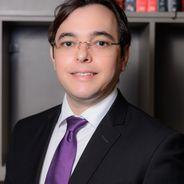 Tiago | Advogado | Propriedade Intelectual em João Pessoa (PB)
