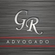 Gleidson | Advogado | Direito Internacional em Riacho Fundo (DF)