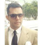 Jorge | Advogado | Contratos em Belém (PA)