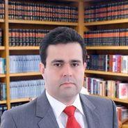 Virgílio | Advogado | Direito Tributário em Maceió (AL)