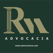 Rossano | Advogado | Codicilo