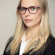 Juliana | Advogado | Proteção à Imagem