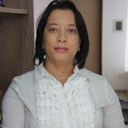 Sonia | Advogado em Aracaju (SE)