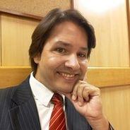 Marcello | Advogado | Contrato de Arrendamento