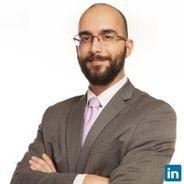 Felipe | Advogado | Direito da Saúde em Rio de Janeiro (RJ)