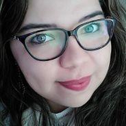 Angela | Advogado | Supressão de Horas Extras Habituais em Dourados (MS)
