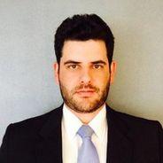 Geraldo | Advogado | Direito Tributário em Maceió (AL)