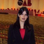 Brenda | Advogado | Propriedade Intelectual em Goiás (Estado)