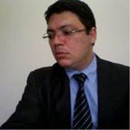 Alexander | Advogado | Cancelamento de Voo