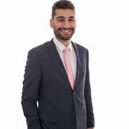 Fábio | Advogado | Intimação em Florianópolis (SC)