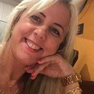 Luciana | Advogado | Propriedade Intelectual em Rio de Janeiro (Estado)
