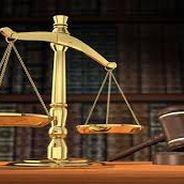 Magalhaes | Advogado | Guarda de Menor em Palmas (TO)