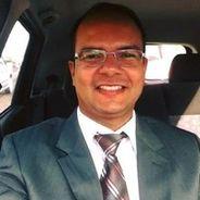 Carlos | Advogado | Registro de Aeronaves em Manaus (AM)