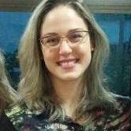 Manuela | Advogado | Propriedade Intelectual em Espírito Santo (Estado)