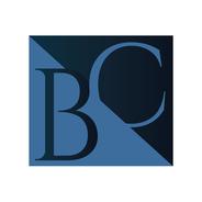 Borlini | Advogado | Autoridades Militares