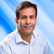Andre | Advogado | Propriedade Intelectual em Rio Grande do Norte (Estado)