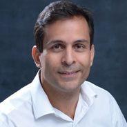 Andre | Advogado | Direito do Consumidor em João Pessoa (PB)