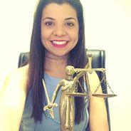 Mariana | Advogado | Direito Urbanístico