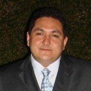Rodrigo | Advogado | Proteção à Imagem
