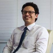 Thiago | Advogado | Propriedade Intelectual em Águia Branca (ES)