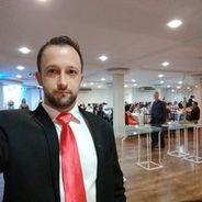 Igor | Advogado | Intimação em Rio Grande do Sul (Estado)