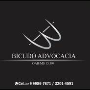 Bicudo | Advogado em Mato Grosso do Sul (Estado)