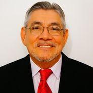 Valter | Advogado | Imposto sobre a herança em Fortaleza (CE)