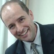 Marcelo   Advogado   Cautelar (Civil)