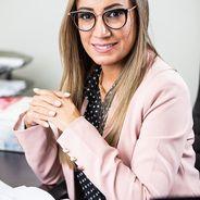 Poliana | Advogado | Plano Collor