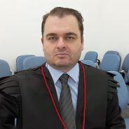 Cloves   Advogado   Direito Penal
