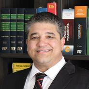 Alessandro | Advogado | Registro de Aeronaves em Belo Horizonte (MG)