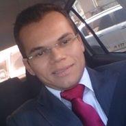 Bruno | Advogado | Contratos em Amapá (Estado)