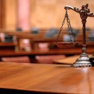 Saulo | Advogado | Assédio Sexual no Trabalho