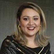 Catrine | Advogado Correspondente em Rio Branco (AC)