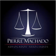 Pierre | Advogado | Imposto sobre a herança em Teresina (PI)