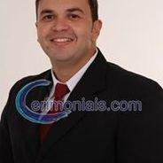 Celso | Advogado | Propriedade Intelectual em Rio Grande do Norte (Estado)