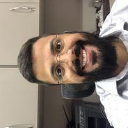 Felipe | Advogado | Propriedade Intelectual em Distrito Federal (UF)