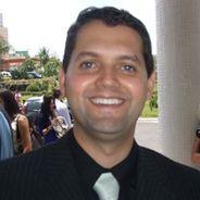 Cristiano | Advogado | Guarda de Menor em Goiânia (GO)