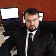 Jurandir   Advogado   Passivos Bancários