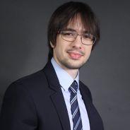 Antonio | Advogado Correspondente em Rio Branco (AC)