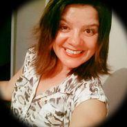 Leila | Advogado | Pagamento do Salário