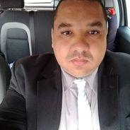 Pedro | Advogado | Ação de Divórcio Cumulada com Pedido de Alimentos