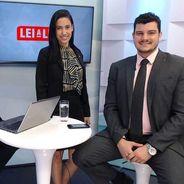 Santos | Advogado | Registro de Aeronaves em Brasília (DF)