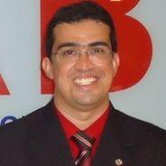 Dr. | Advogado | Direito Militar