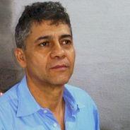 Valdivino | Advogado | Direito de Propriedade em Distrito Federal (UF)