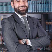 Daniel | Advogado | Contratos em Belém (PA)
