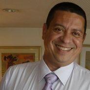 Pedro | Advogado Correspondente em Rio de Janeiro (RJ)
